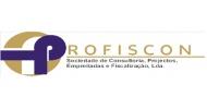 PROFISCON