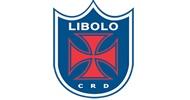 CRD LIBOLO