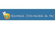 ASSEMBLEIA INTERNACIONAL DA PAZ