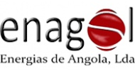 ENAGOL