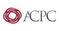 ACPC ADVOGADOS