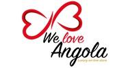 WE LOVE ANGOLA