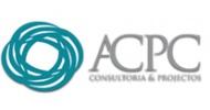 ACPC- Consultoria & Projectos