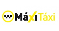MAXI TAXI ANGOLA