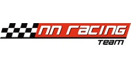 NN RACING TEAM