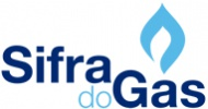 SIFRA DO GÁS