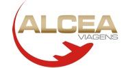 ALCEA VIAGENS