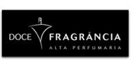 DOCE FRAGRÂNCIA