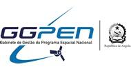 GGPEN- Gabinete Gestão Programa Espacial Nacional