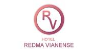REDMA HOTEL