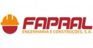 FAPRAL