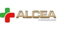 ALCEA FARMÁCIAS
