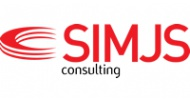 SIMJS CONSULTING