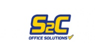 S2C OFFICE SOLUTIONS