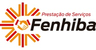 FENHIBA