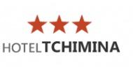 HOTEL TCHIMINA