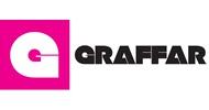 GRAFFAR