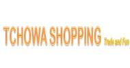 Tchowa Shopping