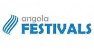 ANGOLA FESTIVALS