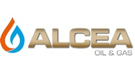 ALCEA OIL &GAS
