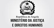 MINISTÉRIO DA JUSTIÇA E DIREITOS HUMANOS
