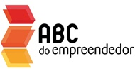ABC do Empreendedor