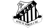 SANTOS FUTEBOL CLUBE DE ANGOLA