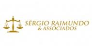SÉRGIO RAIMUNDO ADVOGADOS & ASSOCIADOS