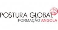PG FORMAÇÃO