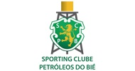 Sporting Clube Petróleos do Bié