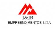 J&JB EMPREENDIMENTOS