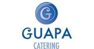 GUAPA CATERING
