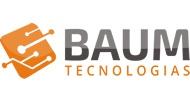 BAUM - Tecnologias