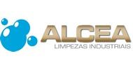 ALCEA LIMPEZAS