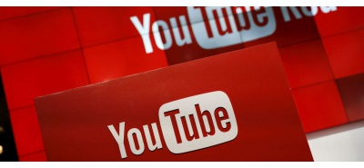 YouTube permite cobrir qualquer coisa num vídeo