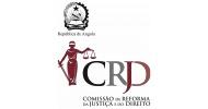 CRJD- Comissão da Reforma da Justiça e do Direito