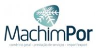 Machimpor