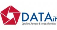 Data IT