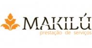 Makilú