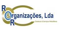 Organizações R&R