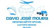 David José Moura
