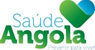 Saúde Angola