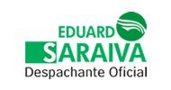 Eduardo Saraiva Despachante Oficial